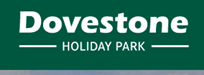 Dovestone Park Logo