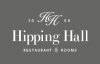 Hipping Hall Hotel 1