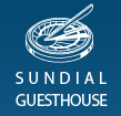 Sundial Guest House 1