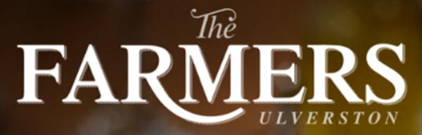 The Farmers 1