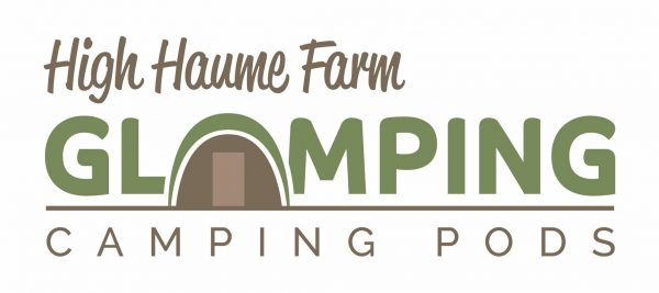 High Haume Glamping Luxury Camping Pods 1