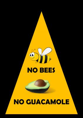World Honey Bee Day 1