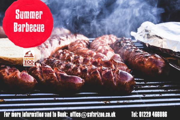 Summber Barbecue