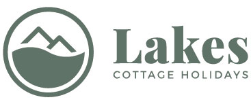 Lakes Cottage Holidays 1