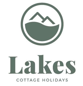 Lakes Cottage Holidays 3