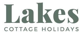 Lakes Cottage Holidays 4